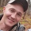 Валентин, 32, г.Гусев