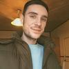 Влад, 24, г.Смоленск