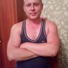 Сергей, 37, г.Донской