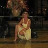 Татьяна, 49, г.Пенза
