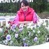 Мария, 31, г.Новониколаевский