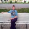 Антон Королев, 34, г.Гаврилов Ям