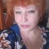 Татьяна, 55, г.Шебекино