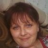 татьяна, 41, г.Емельяново
