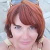 Моника, 31, г.Севастополь
