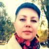 Екатерина, 40, г.Уссурийск