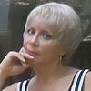 ЕЛЕНА, 55, г.Анадырь (Чукотский АО)