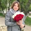 Елена Балуева, 34, г.Кудымкар