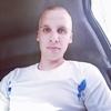 Владислав, 23, г.Киров