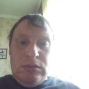 Александр 40 Минск