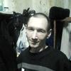 Виталий, 43, г.Смоленск