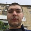 гаджик, 24, г.Ставрополь