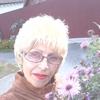 галина, 63, г.Севск