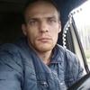 Константин Симанов, 35, г.Первоуральск
