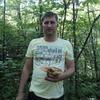 Семен, 32, г.Козьмодемьянск