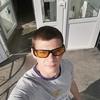 Саша, 23, г.Владивосток