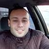 Дмитрий, 29, г.Поворино