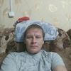 Aleksei Antonov, 40, г.Йошкар-Ола