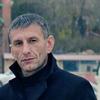 Uta, 39, г.Соликамск