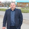 павел, 46, г.Никольское