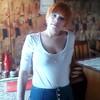 Наталья, 26, г.Зубова Поляна
