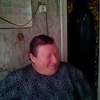 Любовь, 58, г.Грачевка