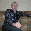 александер, 40, г.Нижнеудинск