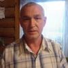 юрий, 54, г.Ульяновск