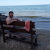 Мансур, 36, г.Каспийск