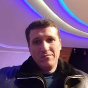 Саня Бондаренко 33 Киев