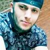 Ратмир, 26, г.Назрань