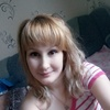 Александра, 26, г.Мончегорск