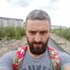 Дмитрий, 38, г.Сосногорск