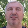 Адлан, 63, г.Хасавюрт