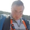 Дима Сосновский, 21, г.Орехово-Зуево