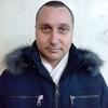 юра, 43, г.Скопин