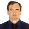 Владимир, 54, г.Вача