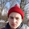 Кирилл Крайнев, 20, г.Великий Новгород (Новгород)