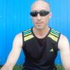 Евгений, 40, г.Обоянь
