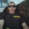 Иван Устюгов, 25, г.Дуван