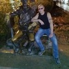 Александр, 34, г.Ялта