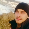 Дмитрий, 24, г.Искитим