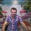Алексей Лукьянов, 50, г.Озинки