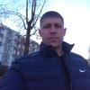 Денис, 33, г.Приозерск