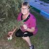 Тамара, 57, г.Нижний Новгород