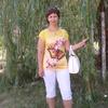 наталья, 42, г.Татищево