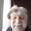Victor, 67, г.Энгельс