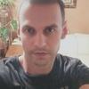 Артем, 25, г.Орел