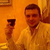 _IgoR_, 33 года, Телец, Кривой Рог