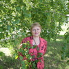 Татьяна Захарова, 60, г.Горняк